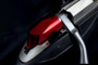 Tikka Threaded Bolt Handle Upgrade