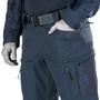 UF PRO® P-40 ALL-TERRAIN GEN.2 PANTS