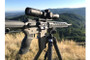 FAST TRACK™ PRECISION RIFLE HAND- GUARD