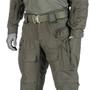 Striker X Combat Pants Side Pocket View