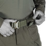 Striker X Combat Pants Belt View