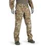 Striker X Combat Pants