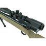 Tactacam Long Range Shooter Package