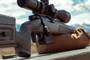 Bergara B14 Rimfire Threaded Bolt Handle Upgrade