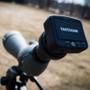 Tactacam Spotter LR