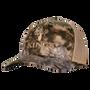 Kings Camo Snapback Hat