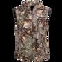 Hunter Series Vest