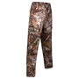 Hunter Series Pants in Realtree Edge