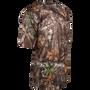 Hunter Series Short Sleeve Tee in Realtree Edge