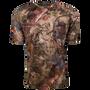 Hunter Series Short Sleeve Tee in Mountain Shadow