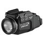 Streamlight - TLR-7 A Flex Light