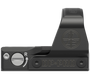 DeltaPoint Pro - Red Dot