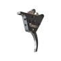 CZ 457 Timney USA Trigger