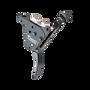 Timney USA CZ 457 Rimfire Trigger