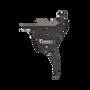 Timeny CZ 457 Rimfire Trigger