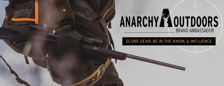 anarchy-banners-1170x4502.jpg