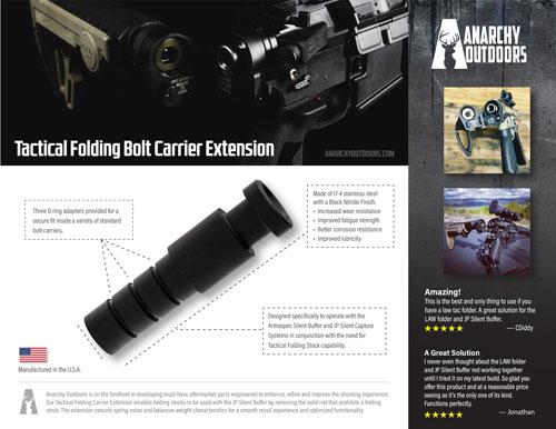 bolt-carrier-extension-infographic4.jpg