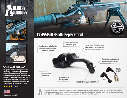 cz455bolthandlereplacement-thumb.jpg