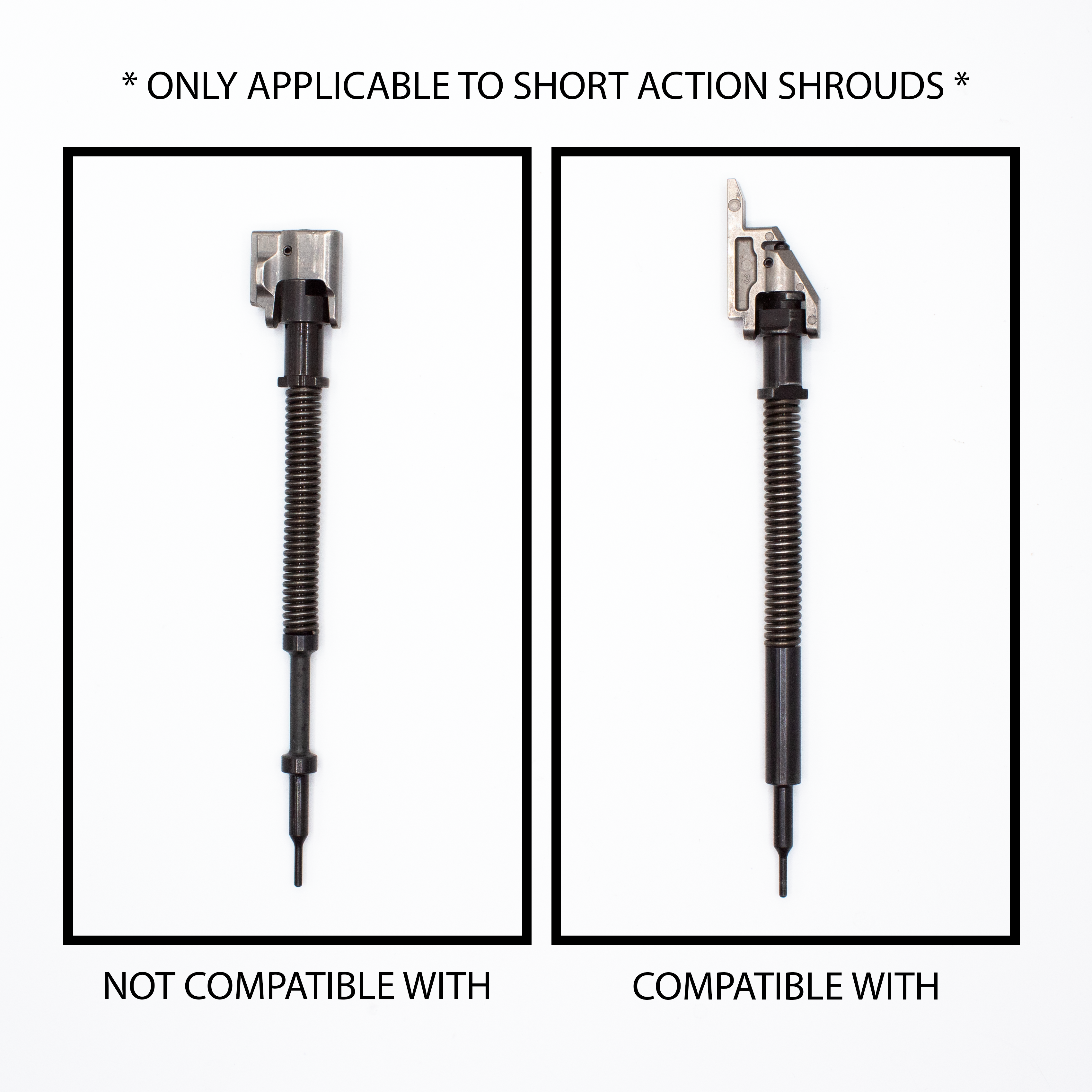 ruger-compatibility-updated.png