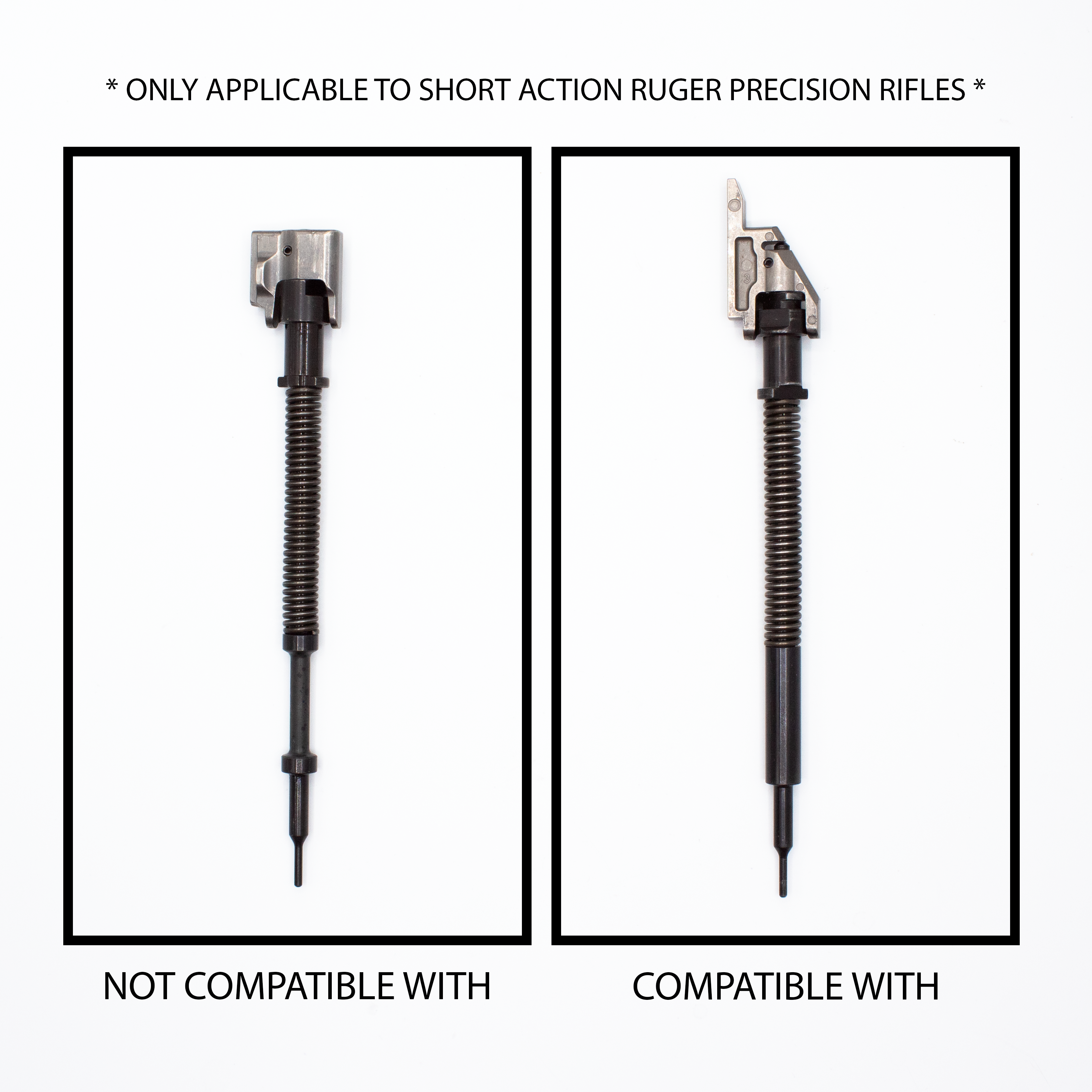ruger-compatibility.png