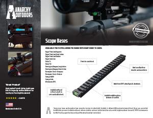 scopebases-thumbnail.jpg