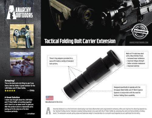 tacticalfoldingboltcarrier-thumb.jpg