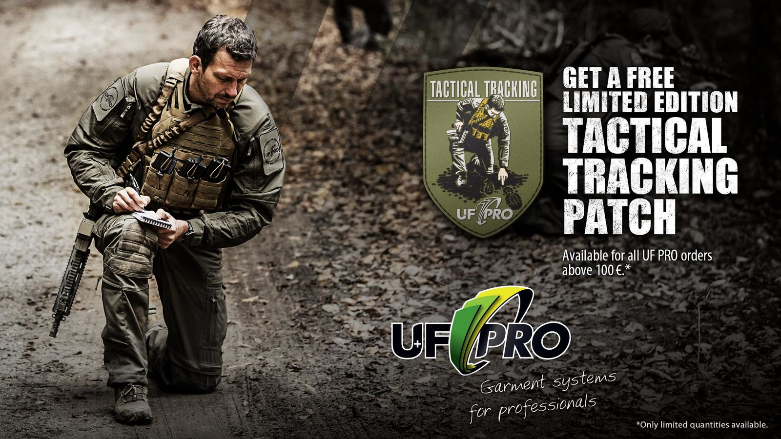 ufpro-tactical-tracking-patch-1920x1080-medium.jpg