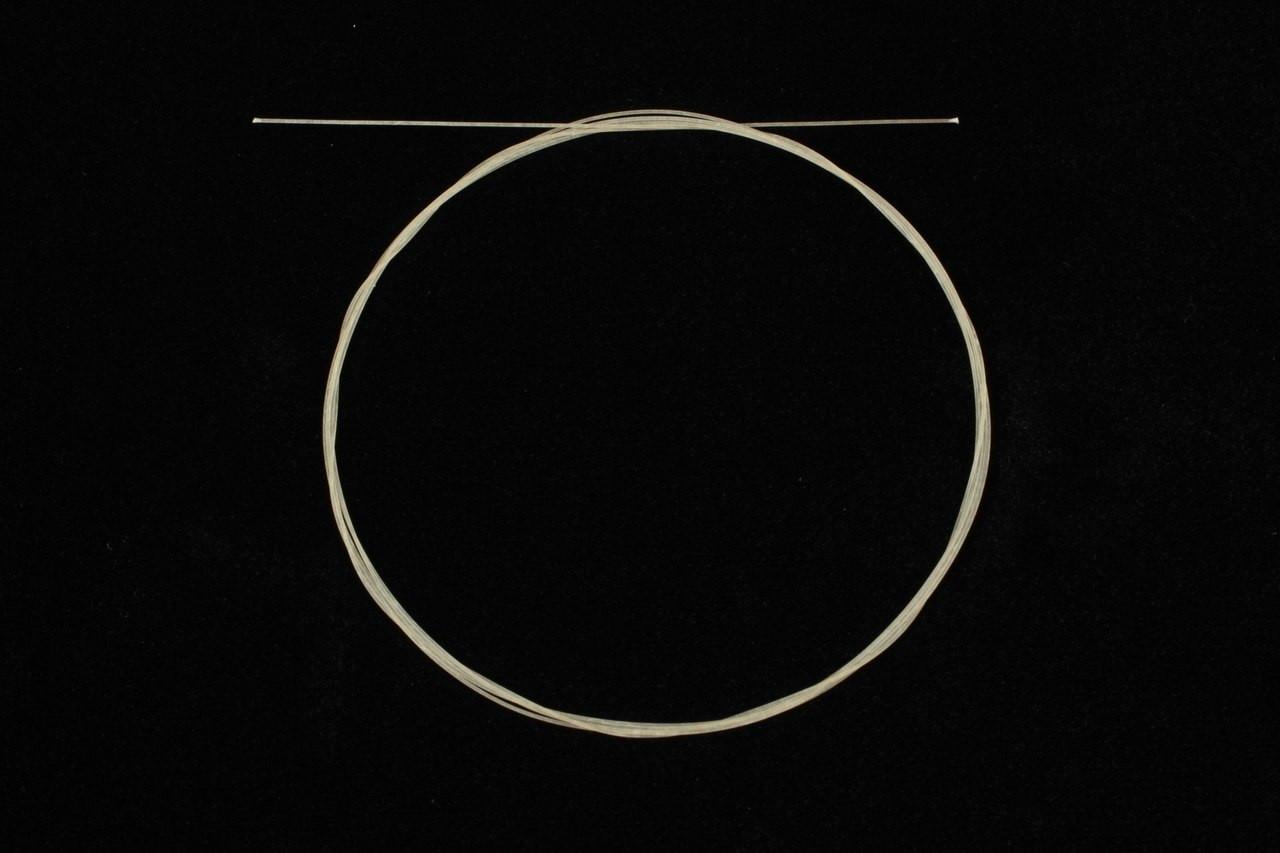 Academie Banjo String Set