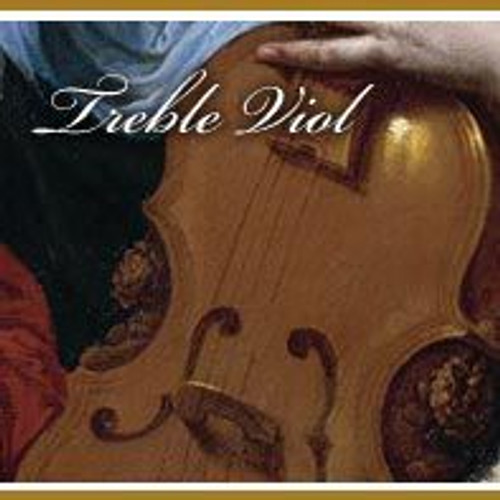 Treble Viol String Club
