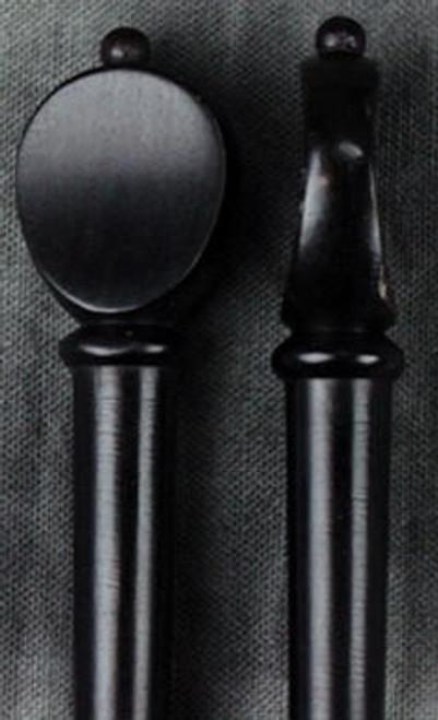Peg Model 3