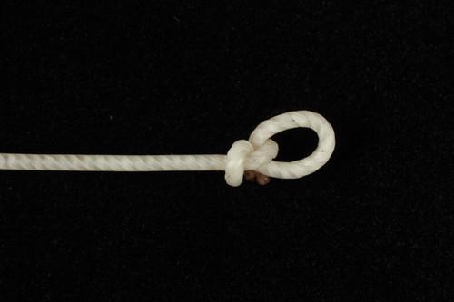 Pistoy Gut Diapason 1.58mm