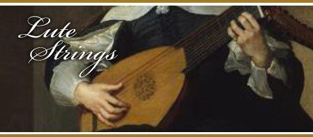lute-strings.jpg