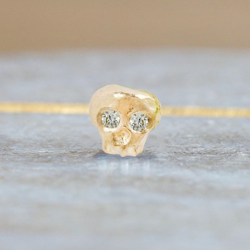 Diamond Skully