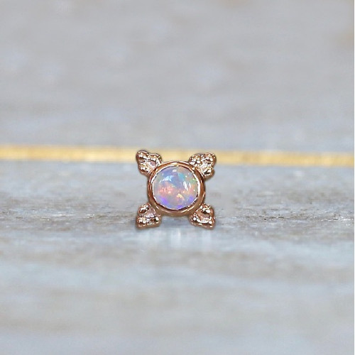 Mini Kandy - Opal