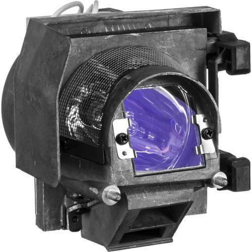 Panasonic ET-LAC300