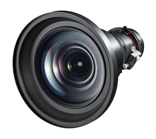 Panasonic ET-DLE060