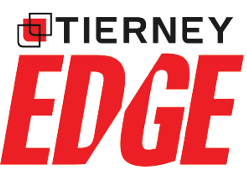 Tierney Edge Clevertouch 2 Year Warranty Extension