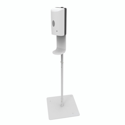 Copernicus SAN001 Hand Sanitizer Stand