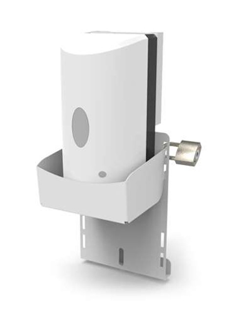 Copernicus SAN003 Wall-mounted Hand Sanitizer Dispenser