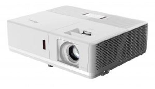 Optoma ZU506T-W - Angle