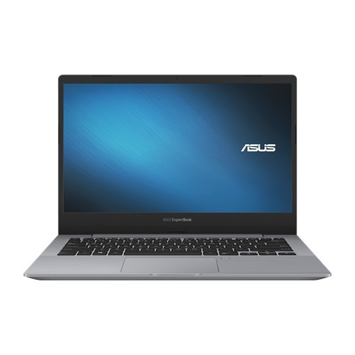 ASUS_P5440FA_front