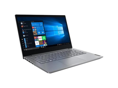 "Lenovo 14 IIL - 14"" 8GB Memory and Intel Core i5-1035G1 (4C / 8T, 1.0 / 3.6GHz, 6MB) Processor"