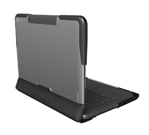 Protection Bundle for Chromebooks & Chrome Tabs