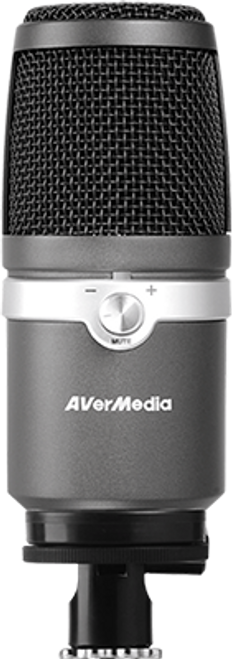 AVer AM310 USB Microphone