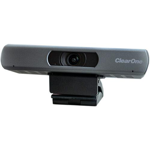ClearOne UNITE® 50 4K ePTZ Camera
