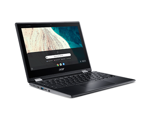 Acer Chromebook 511_right