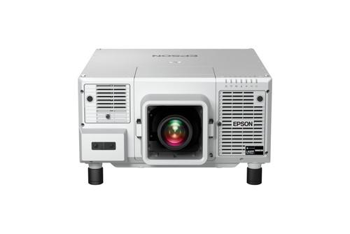 Epson L20002UNL - Front