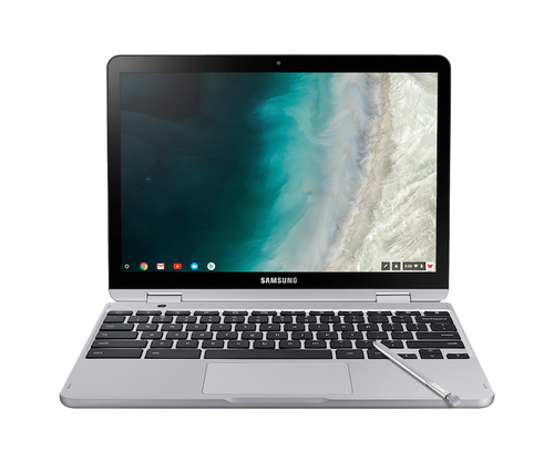Samsung Chromebook Plus_hero