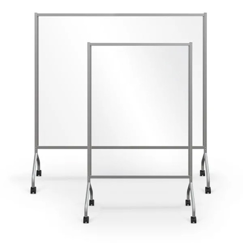 MooreCo Clear Divider std and lg_front