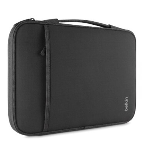 "Belkin Cover Sleeve Carrying Case - 11"" Notebooks"